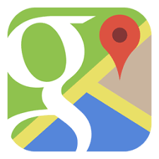 ir a google map